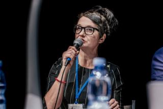 foto: Zuzana Lazarová